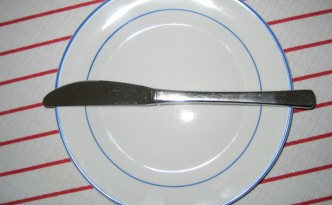 Dish_and_Knife