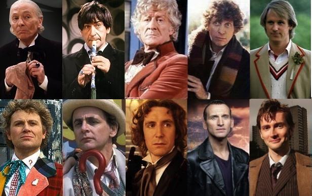 10-doctors