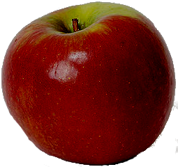 Dark_apple